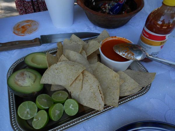2015-09-26-xxiv-muestra-gastronomica (45)