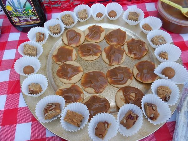 2015-09-26-xxiv-muestra-gastronomica (47)