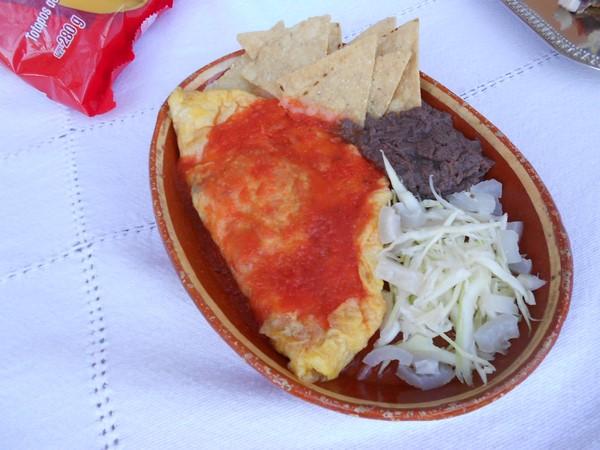 2015-09-26-xxiv-muestra-gastronomica (48)