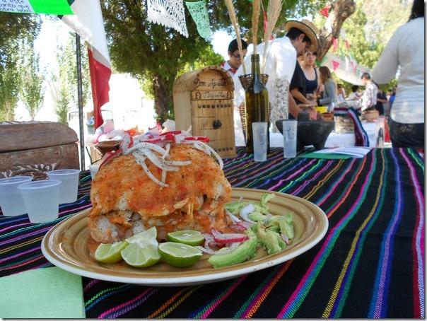 2015-09-26-xxiv-muestra-gastronomica (4)