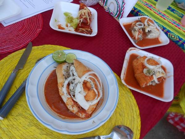 2015-09-26-xxiv-muestra-gastronomica (5)