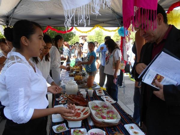 2015-09-26-xxiv-muestra-gastronomica (7)