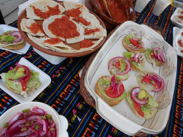 2015-09-26-xxiv-muestra-gastronomica (8)