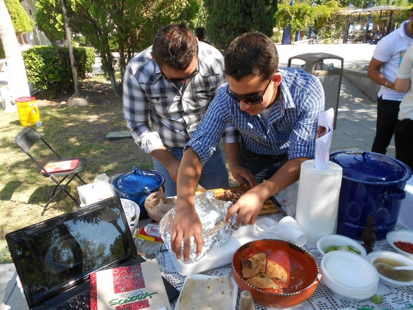 2015-09-26-xxiv-muestra-gastronomica (9)