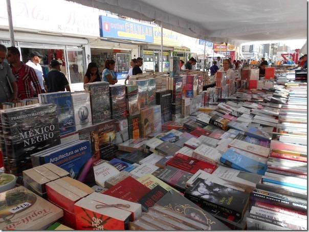 205-09-27-feria-libros-centro (10)