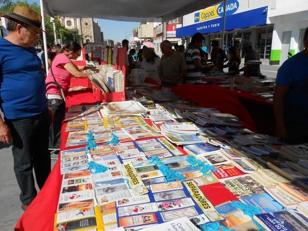 205-09-27-feria-libros-centro (14)