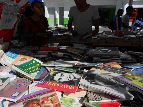 205-09-27-feria-libros-centro (15)
