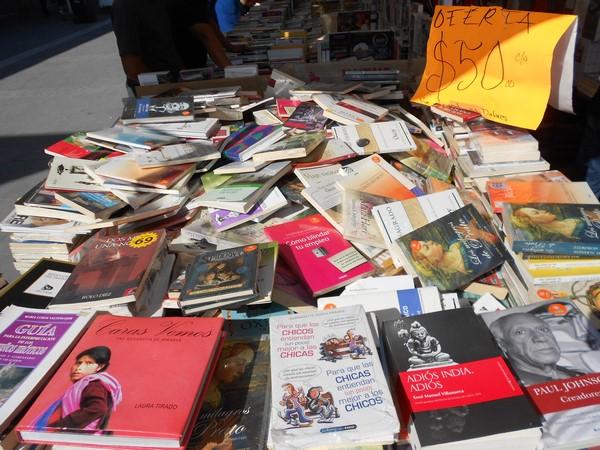 205-09-27-feria-libros-centro (2)