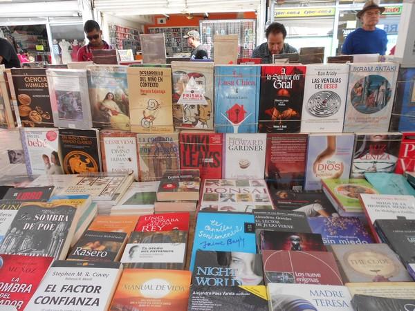 205-09-27-feria-libros-centro (4)
