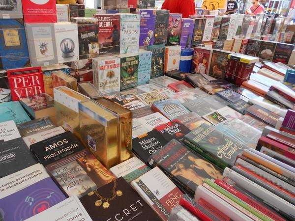 205-09-27-feria-libros-centro (5)