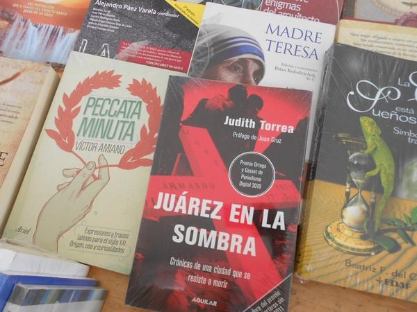205-09-27-feria-libros-centro (6)