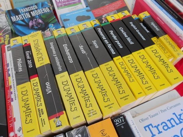 205-09-27-feria-libros-centro (7)