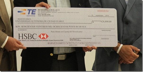 2015-09-30-uacj-donativo-acs (1)