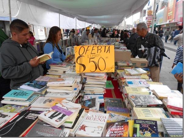 2015-10-05-feria-libro-remate (4)