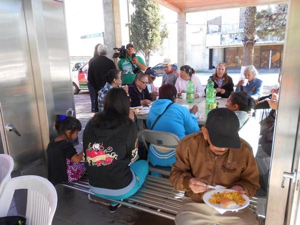 2015-10-20-braceros-paella (17)