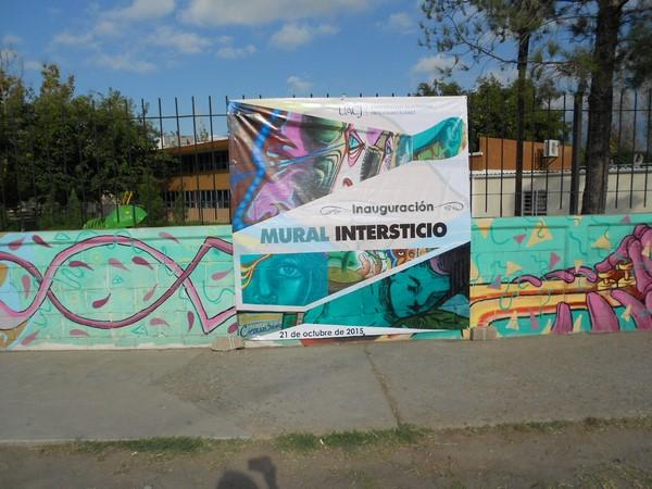 2015-10-21-intersticio (8)