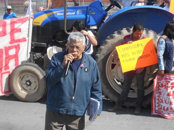 2015-10-26-toma-puente-libre (33)