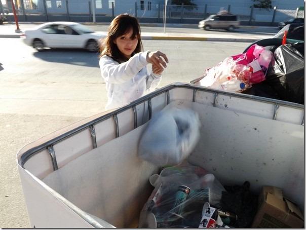 2015-11-09-reciclaton (1)