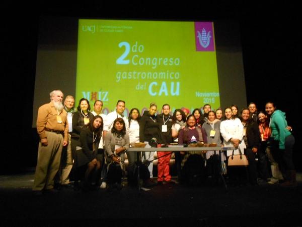 2015-11-16-2o-congreso-gastronomico-cau (10)