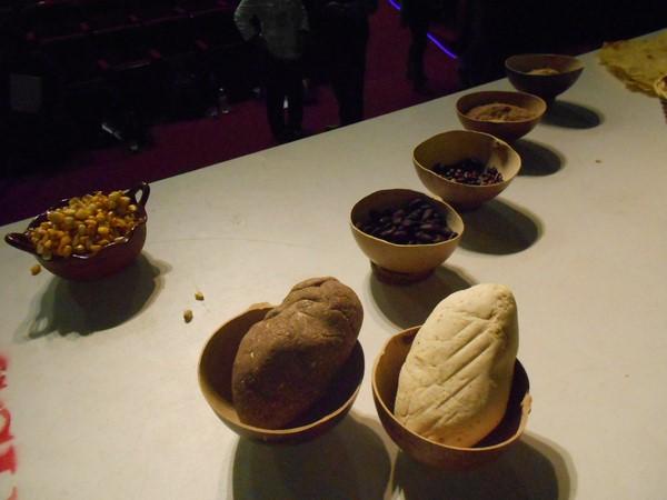 2015-11-16-2o-congreso-gastronomico-cau (2)