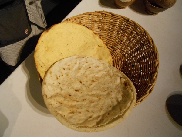 2015-11-16-2o-congreso-gastronomico-cau (3)