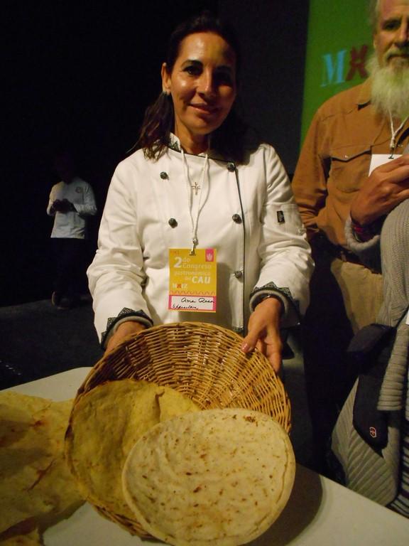 2015-11-16-2o-congreso-gastronomico-cau (4)