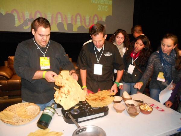 2015-11-16-2o-congreso-gastronomico-cau (8)