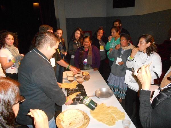 2015-11-16-2o-congreso-gastronomico-cau (9)