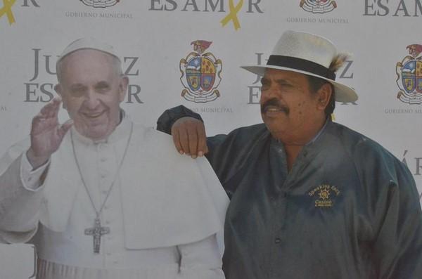 2015-11-22-juarez-es-amor-mensajes-papa (10)