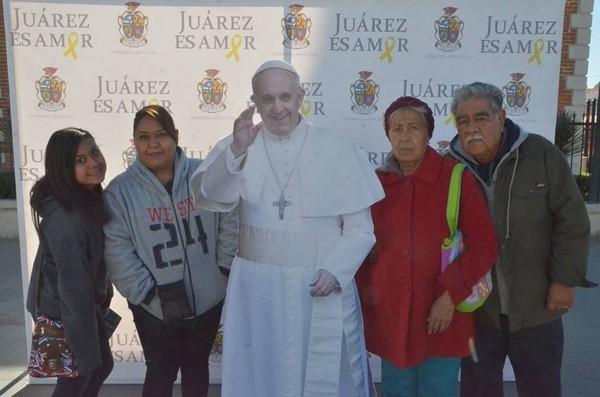 2015-11-22-juarez-es-amor-mensajes-papa (2)