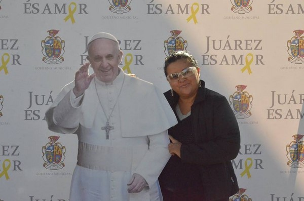 2015-11-22-juarez-es-amor-mensajes-papa (3)
