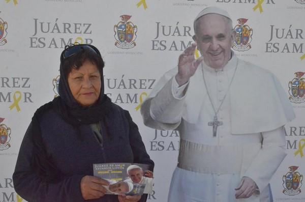 2015-11-22-juarez-es-amor-mensajes-papa (4)