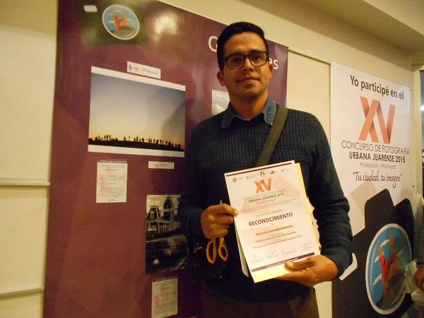 2015-11-28-imip-certamen2015 (2)