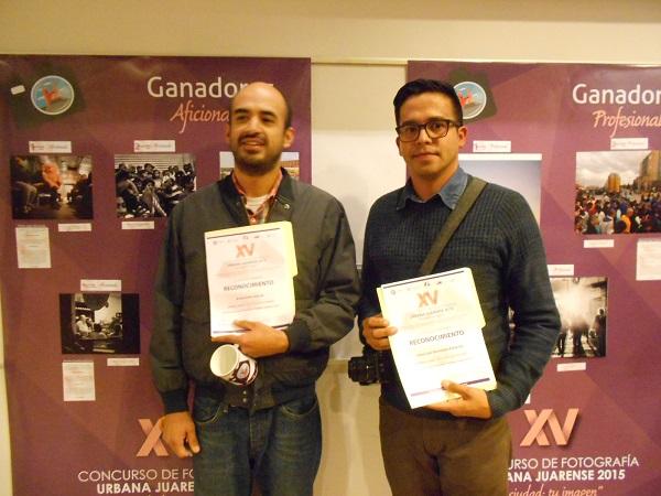 2015-11-28-imip-certamen2015 (3)