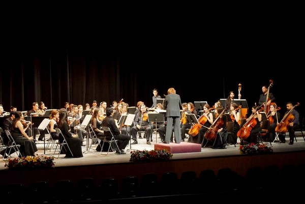 2015-12-01-festival-ciudad-sinfonica-conservatorio (1)