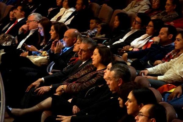 2015-12-01-festival-ciudad-sinfonica-conservatorio (2)