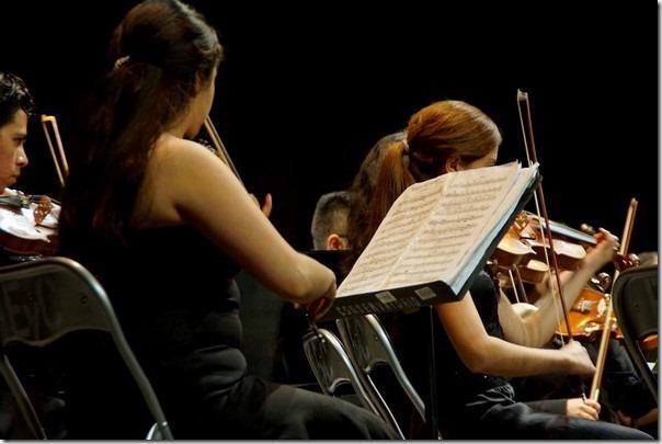 2015-12-01-festival-ciudad-sinfonica-conservatorio (5)