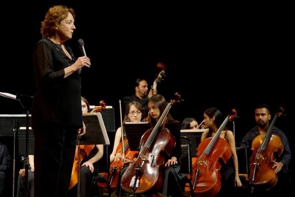 2015-12-01-festival-ciudad-sinfonica-conservatorio (7)