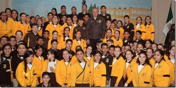 2015-12-03-secundaria-del-parque-cabildo (1)