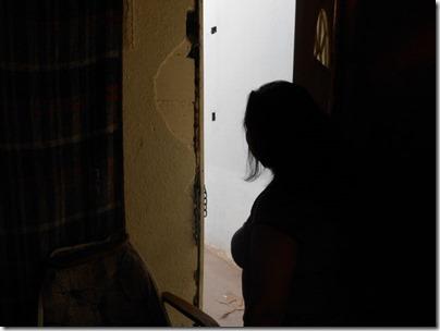 2015-12-11-juarochos-reportaje (4)