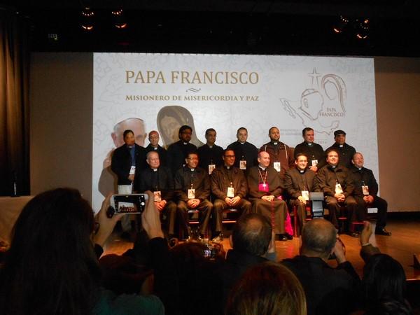 2015-12-12-visita-papa-anuncio (2)