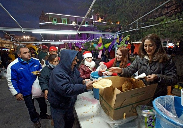 2015-12-13-navidad2015-chihuas (4)
