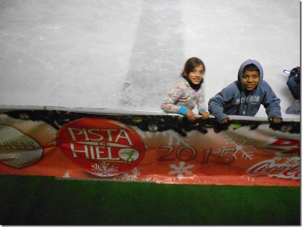2015-12-20-pista-hielo-2015 (1)