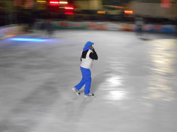 2015-12-20-pista-hielo-2015 (2)