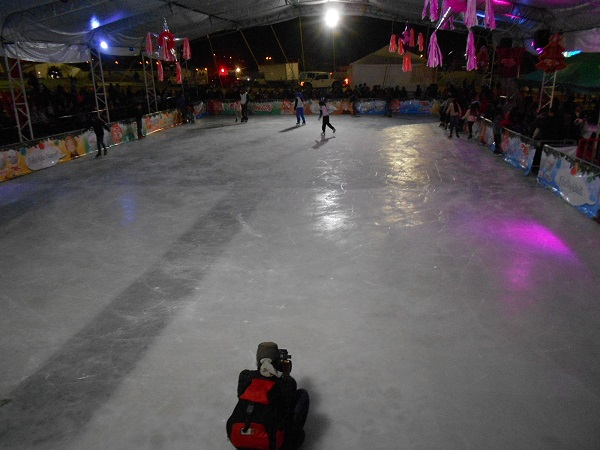2015-12-20-pista-hielo-2015 (3)