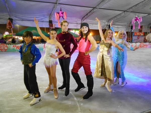 2015-12-20-pista-hielo-2015 (4)