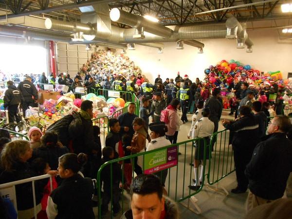 2015-12-24-santa-bomero (24)