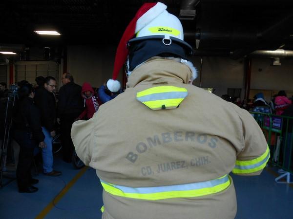 2015-12-24-santa-bomero (6)