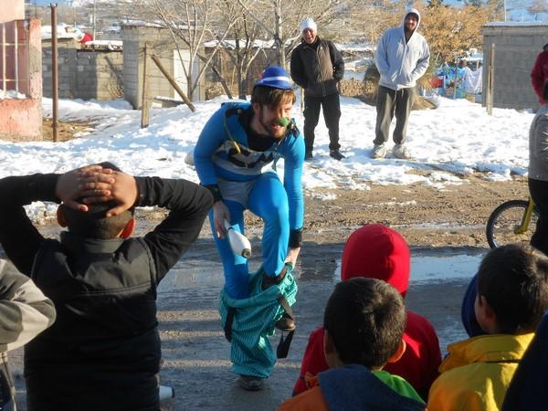2015-12-29-emergency-circus-en-anapra (15)