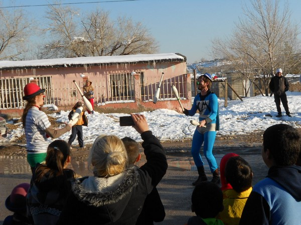 2015-12-29-emergency-circus-en-anapra (16)